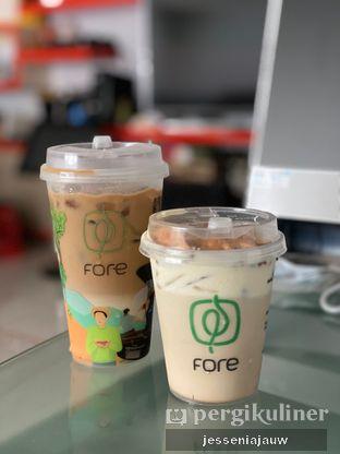 Foto - Makanan di Fore Coffee oleh Jessenia Jauw