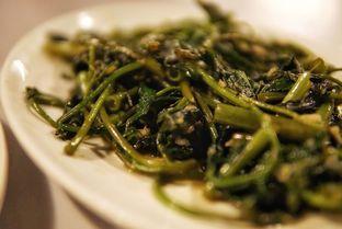 Foto 2 - Makanan di D' Cost oleh instagram : kohkuliner