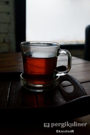 Foto 1 - Makanan di Klasik Coffee oleh Eka M. Lestari