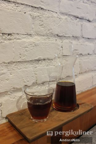Foto 3 - Makanan di Chief Coffee oleh AndaraNila