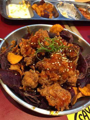 Foto 6 - Makanan di Ojju oleh Yohanacandra (@kulinerkapandiet)