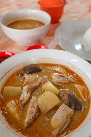 Foto 7 - Makanan di Kari Lam oleh thehandsofcuisine