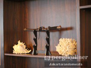 Foto 18 - Interior di Sulawesi@Mega Kuningan oleh Jakartarandomeats
