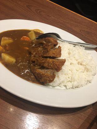 Foto 2 - Makanan di Uchino Shokudo oleh Bread and Butter