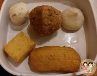 Foto 3 - Makanan di Raa Cha oleh Jenny (@cici.adek.kuliner)