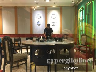 Foto 6 - Interior di Golden Chopstick oleh Ladyonaf @placetogoandeat