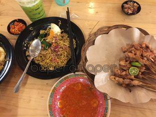 Foto review Warung Wakaka oleh Lorensia baperorlaper 4