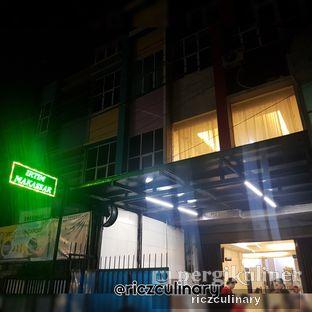 Foto 4 - Eksterior(Gedung Rumah Makan Irtim Makassar) di RM Irtim Makassar oleh Ricz Culinary