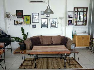 Foto 4 - Interior di Mumule Coffee oleh Ika Nurhayati