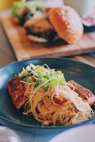 Foto 2 - Makanan di Anterograde oleh Erika Karmelia