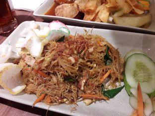Foto 6 - Makanan di Remboelan oleh Michael Wenadi