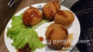 Foto 7 - Makanan di Gyu Kaku oleh Audry Arifin @thehungrydentist