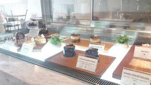 Foto 3 - Makanan(sanitize(image.caption)) di Vallee Neuf Patisserie oleh Perjalanan Kuliner