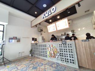 Foto review Kedai Kopi Kulo oleh Review Dika & Opik (@go2dika) 4
