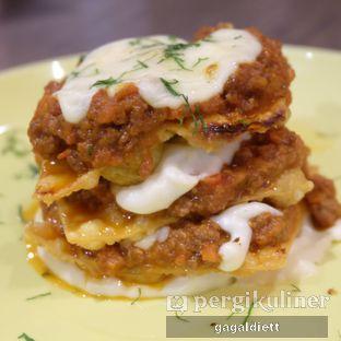 Foto 3 - Makanan di Socieaty oleh GAGALDIETT