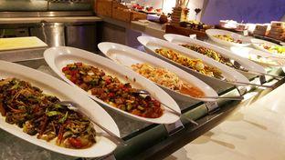 Foto 5 - Makanan di Collage - Hotel Pullman Central Park oleh maysfood journal.blogspot.com Maygreen