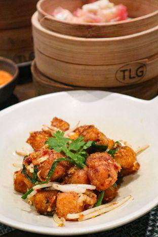 Foto 8 - Makanan di The Chinese National - Swissotel Jakarta PIK Avenue oleh thehandsofcuisine
