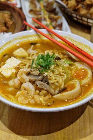 Foto 3 - Makanan di Tokyo Belly oleh Yuli || IG: @franzeskayuli