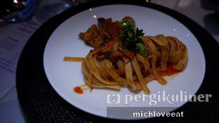 Foto 75 - Makanan di Porto Bistreau oleh Mich Love Eat