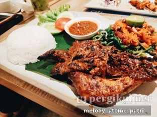 Foto review Taliwang Bali oleh Melody Utomo Putri 1