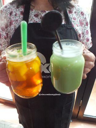Foto 5 - Makanan(Drinks) di Open Door oleh Vincentia Stepfanie
