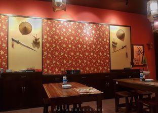 Foto 10 - Interior di Bao Dimsum oleh Eat and Leisure