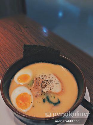 Foto - Makanan di Ramen SeiRock-Ya oleh Sifikrih   Manstabhfood