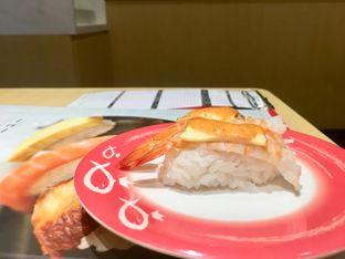 Foto 1 - Makanan di Sushi King oleh Prido ZH