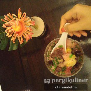 Foto 1 - Makanan di Penang Bistro oleh claredelfia