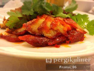 Foto 8 - Makanan di Liyen Restaurant oleh Fransiscus