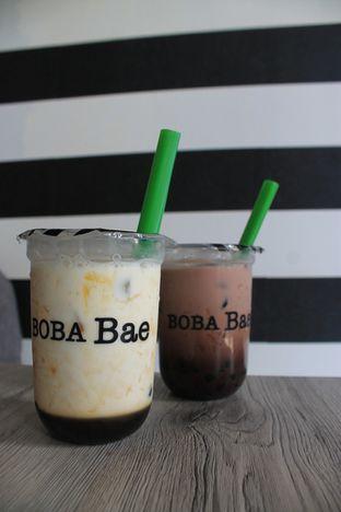 Foto review Boba Bae & Eatery oleh Prido ZH 13