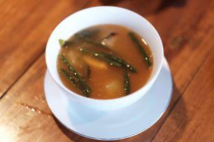 Foto 4 - Makanan di RM Bumi Nini oleh Marsha Sehan