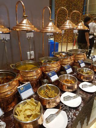 Foto 3 - Makanan di The Square - Hotel Novotel Tangerang oleh Yuli || IG: @franzeskayuli