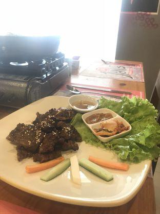Foto 9 - Makanan di Jjang Korean Noodle & Grill oleh WhatToEat