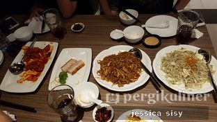 Foto 1 - Makanan di Canton Paradise oleh Jessica Sisy
