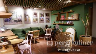 Foto 9 - Interior di Gelato Secrets oleh Mich Love Eat