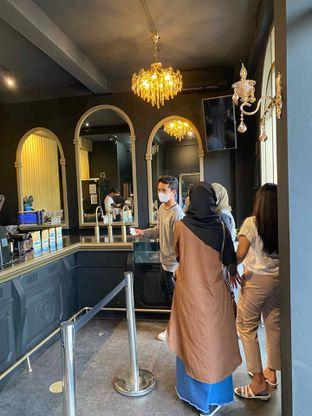 Foto review Golden Black Coffee oleh Yohanacandra (@kulinerkapandiet) 1