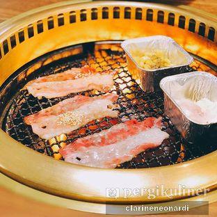 Foto - Makanan di Shaburi & Kintan Buffet oleh Clarine  Neonardi | @clayfoodjourney
