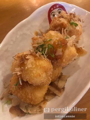 Foto 3 - Makanan di Tokyo Belly oleh bataLKurus