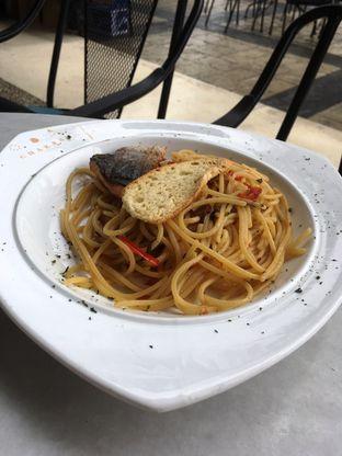 Foto 22 - Makanan di Chakra Venue oleh Prido ZH