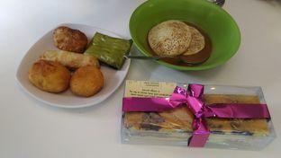 Foto 4 - Makanan di Kue Westhoff oleh Kika Putri Soekarno