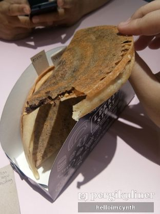 Foto 3 - Makanan di La Vie Kitchen and Coffee oleh cynthia lim