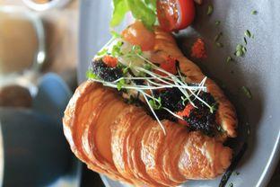 Foto 34 - Makanan di Burns Cafe oleh Prido ZH