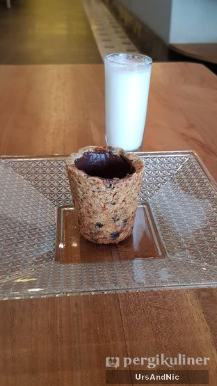 Foto 3 - Makanan di Agenda Coffee Bistro oleh UrsAndNic