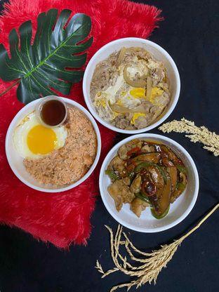 Foto review Genki Sushi oleh Yohanacandra (@kulinerkapandiet) 7