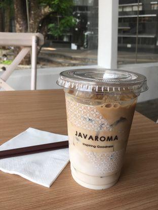 Foto 8 - Makanan di Javaroma Bottega del Caffe oleh Prido ZH