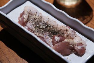 Foto 11 - Makanan di Kintan Buffet oleh Marsha Sehan