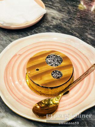 Foto 4 - Makanan(EARL GREY CAKE) di Pink Mamma oleh Sienna Paramitha