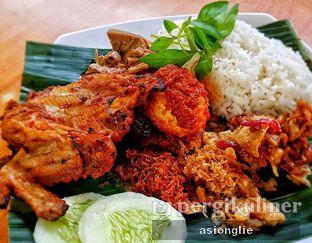Foto 1 - Makanan di Java Kitchen oleh Asiong Lie @makanajadah