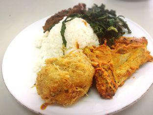 Foto 5 - Makanan di RM Karya Bundo oleh Fransiscus